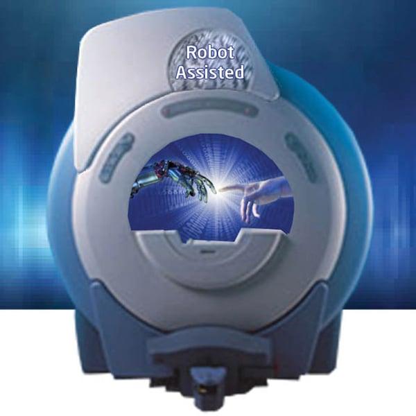MRI_Robot-1