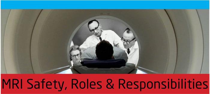 MRI_Safety_Blog1