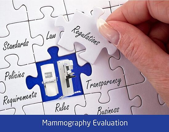 Mammo Evaluation.jpg