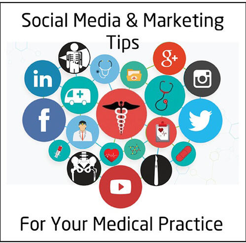 Marketing Medical Imaging Practice1