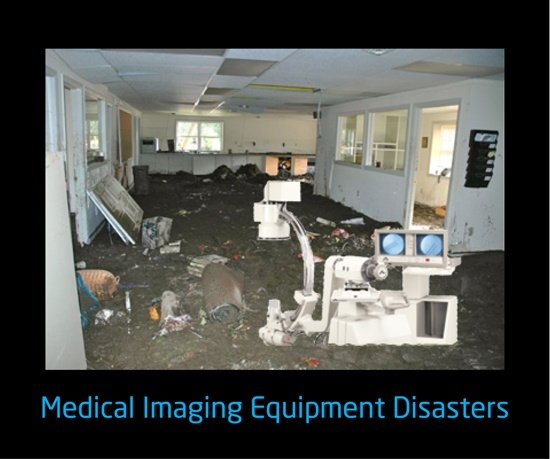 Medical Equipment Disasters.jpg