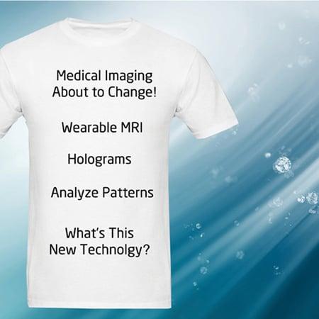 Medical Imaging Changing Soon1