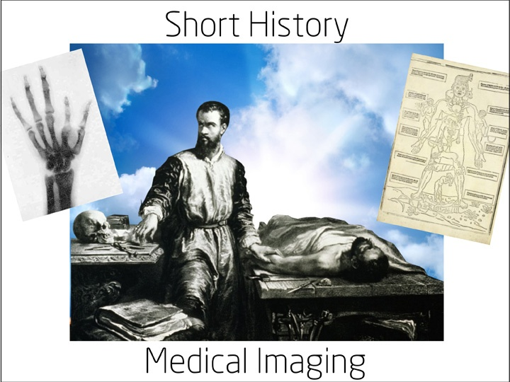 Medical Imaging Was Born.jpg