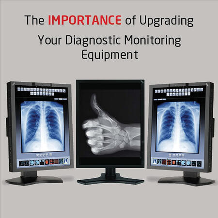 Medical_Imaging_Diagnostic_Monitors1