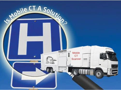 Mobile CT.jpg