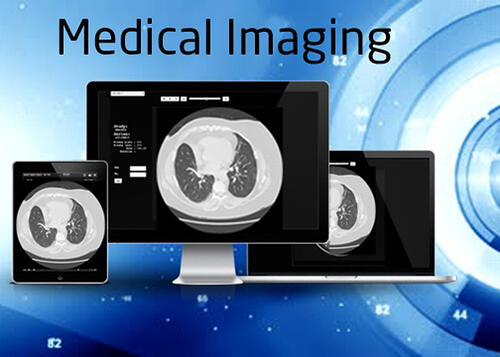 Mobile_Devices__Medical_Imaging1