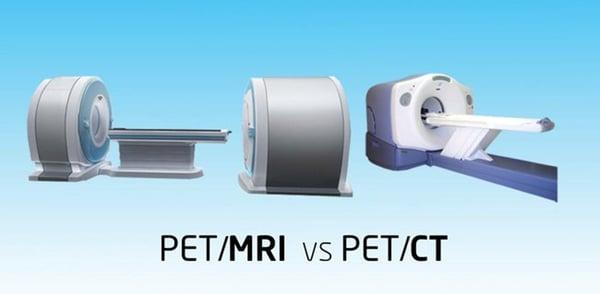 PETMRI vs PETCT-2