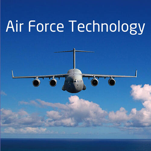 Philips Air Force Tech1