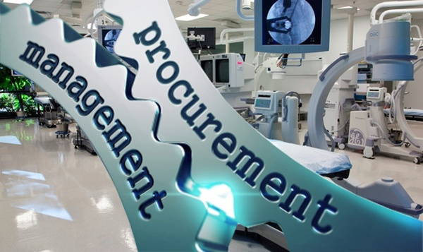 Procurement medical imaging.jpg