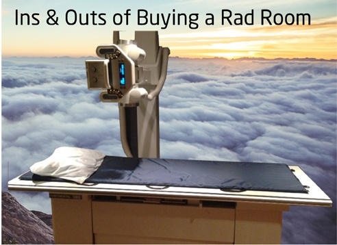 Rad_Rooms.jpg