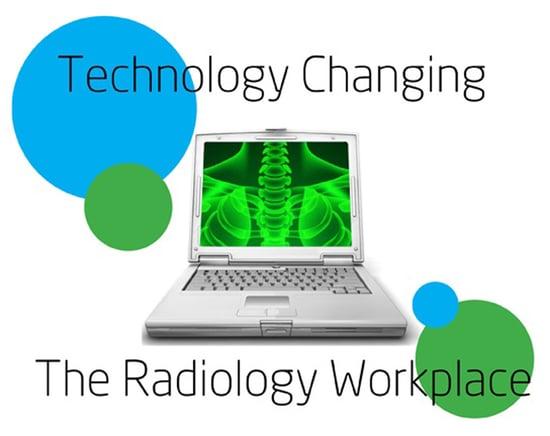 Radiology Technology1
