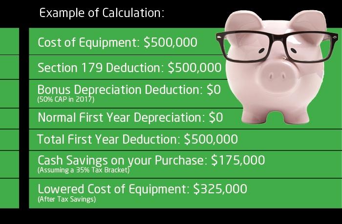 Section 179 Tax Break.jpg