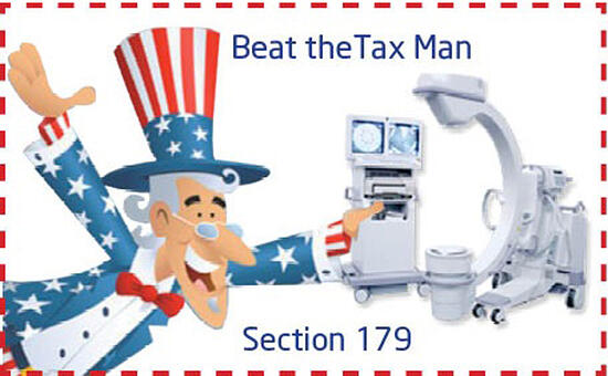 Section_179_Tax_Break 4u