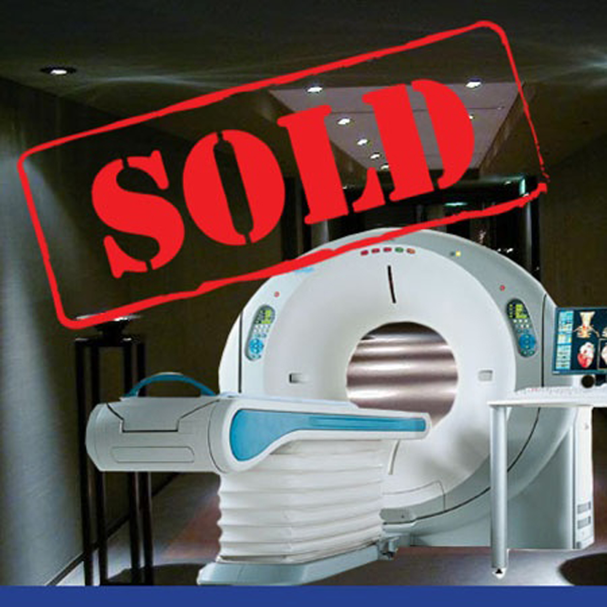 Selling_Your_CT_Scanner1