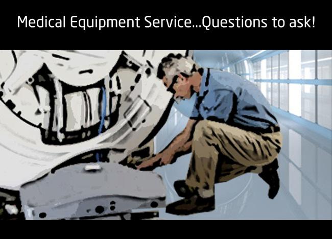 Service Your Radiology Equipment.jpg