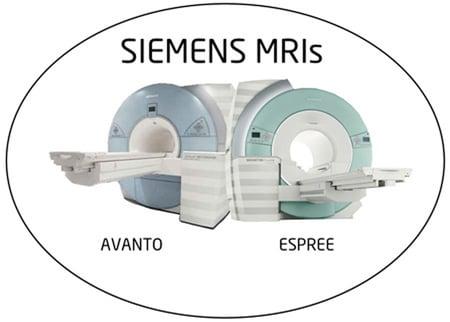 Siemens MRI comparedblog1