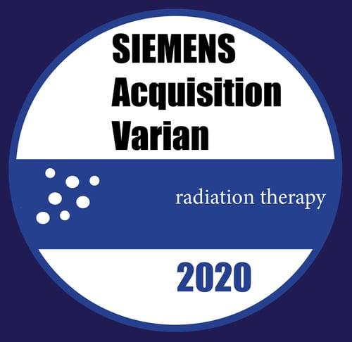 Siemens-Varian