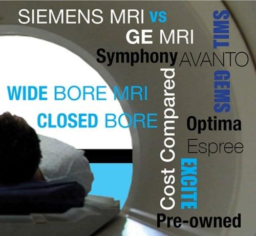 SiemensMRI-GE MRI Comparedblog-1