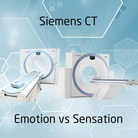 Siemens_emotion_sensation_CT1