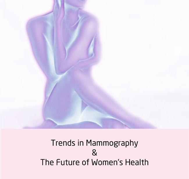 Trends in Mammography-OCT2017.jpg