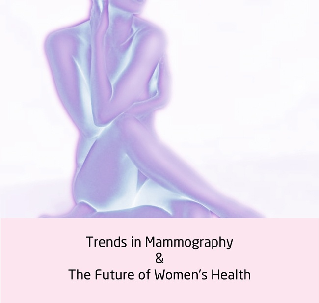 Trends in Mammography-OCT2017.jpg