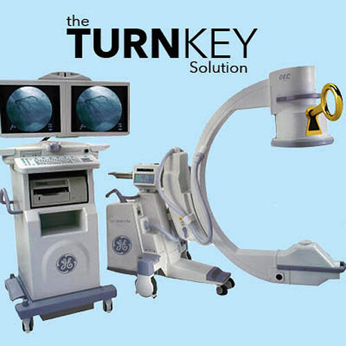 Turnkey_C-Arm1