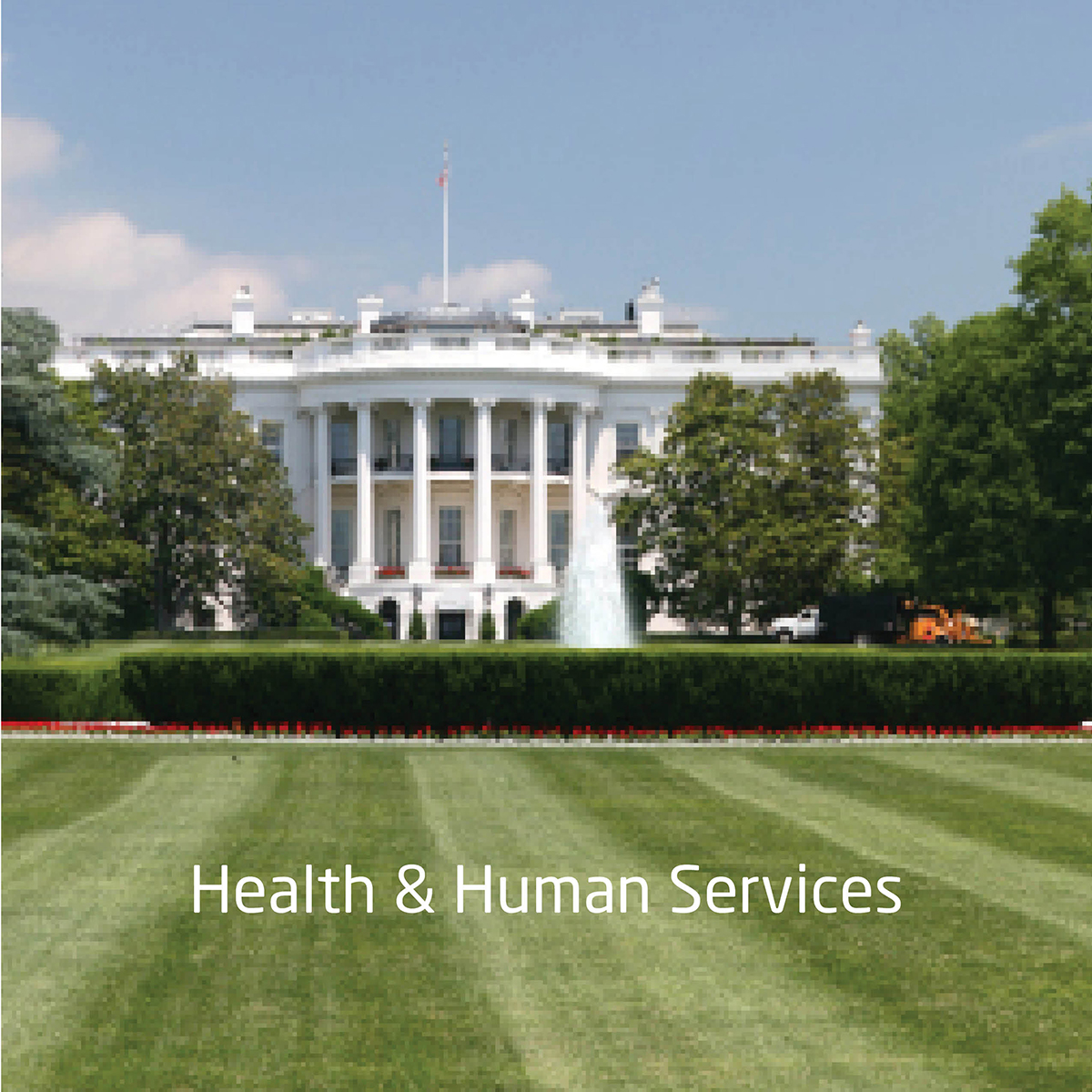 WH Policy Healthcare