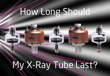 X-Ray_Tube_Last1