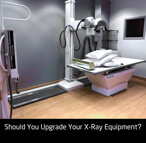X-ray 4-6-21