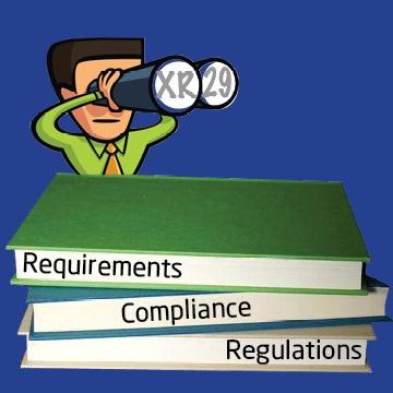XR-29_Regulations.jpg