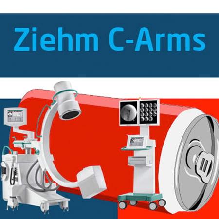 Ziehm_C-Arms1