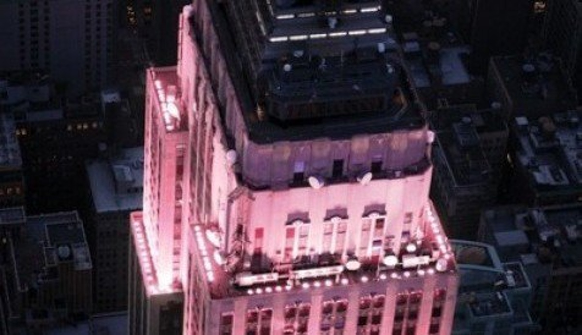 breast-cancer-awareness-month-to-see-landmark-buildings-go-pink-e1348763419533-1