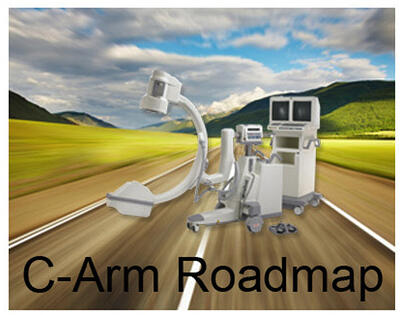 c-arm_road1
