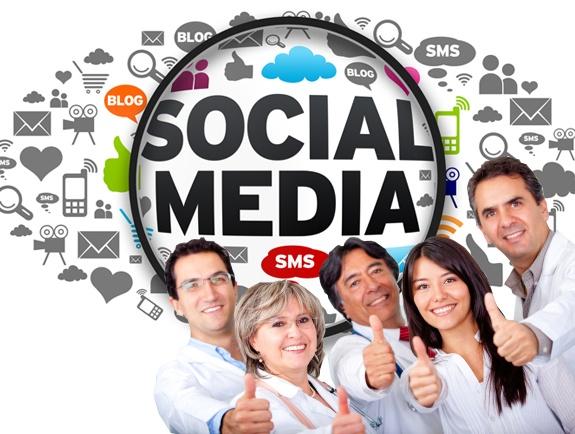 doctors_-socialmedia