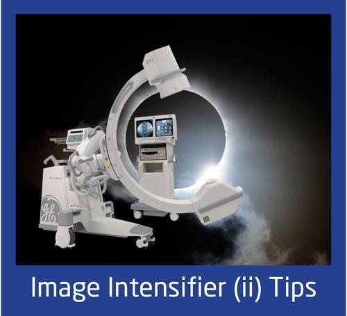 ii Tips 4 C-arms.jpg