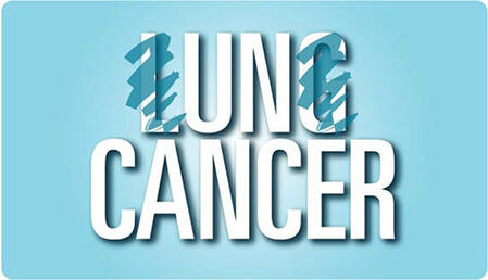 lungcancer1