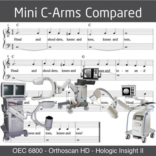 mini_C-arms blog-1