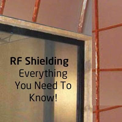 rf_shielding1