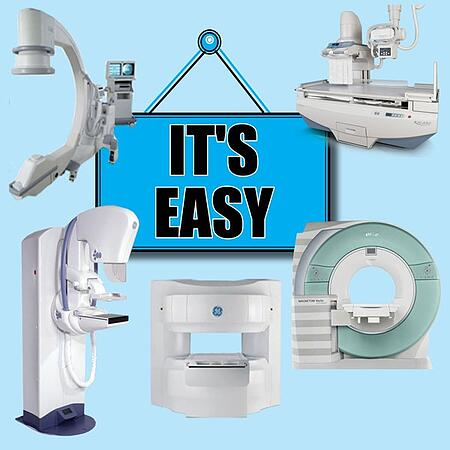 sell your medical equip 2-2018.jpg