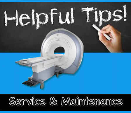 service tips blog