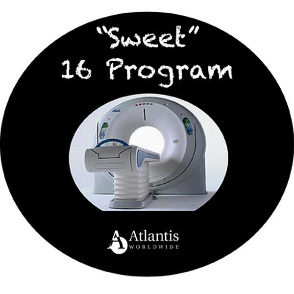 sweet_16 CT Scanners