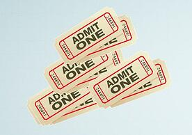 tickets_to_show