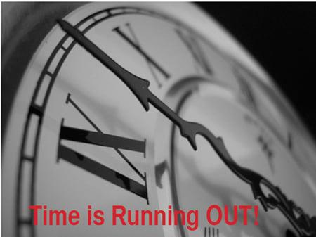 time Tax 179
