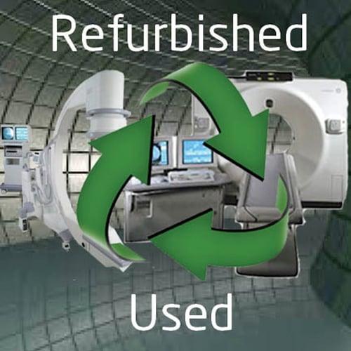 used_medical_imaging_equipment1