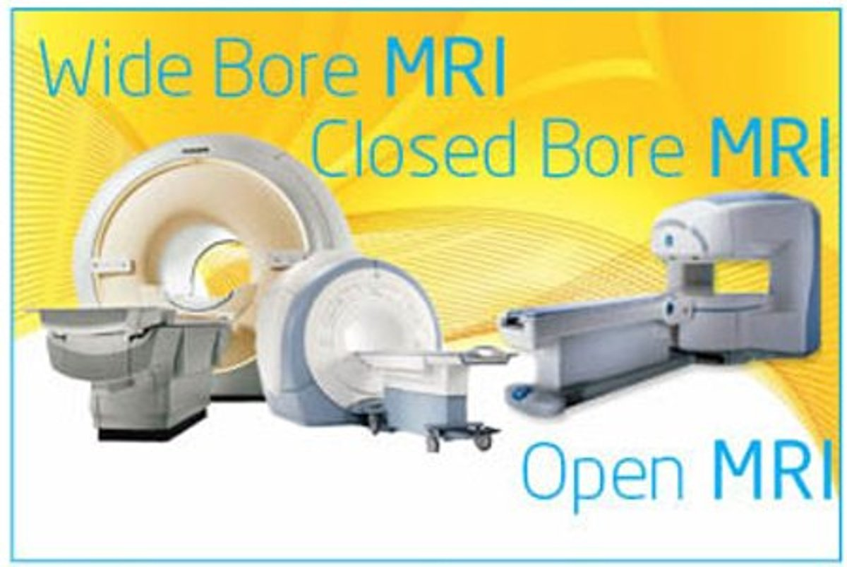 wide_closed_open_MRI-1