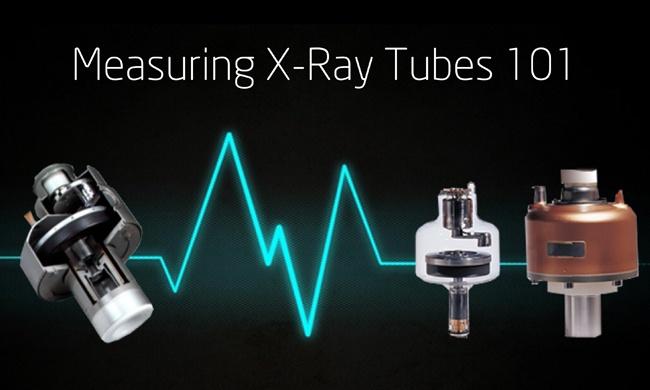 x-ray tbe 101.jpg