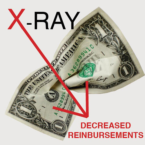 x-ray_decrease_reinbursement-1