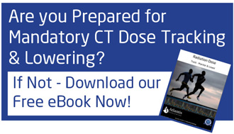 Download CT Dose eBook Now!