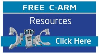 Free C-Arm Resources for planning your projects
