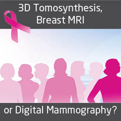 3D-Dig-MRI-Mammo